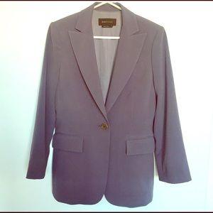 BCBC Maxazria Women's Jacket/Blazer
